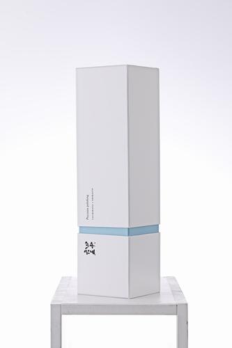 02.田中六五橘ボックス写真【白地】1240