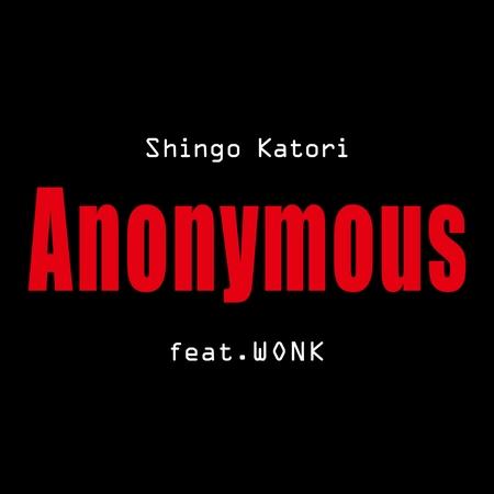 Anonymous_JK_OK_0118