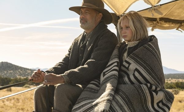 Netflix『この茫漠たる荒野で』:場面写真#1