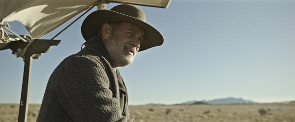 Netflix『この茫漠たる荒野で』:場面写真#2