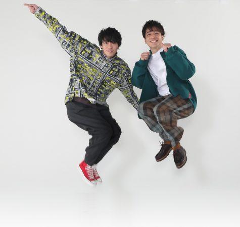 ★【ダブル・トラブル】作品宣材カット_29S_0043