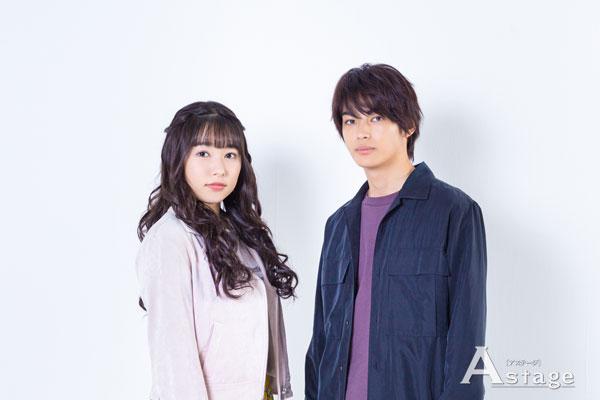 202011_ドラマ「マイルノビッチ」-(11)