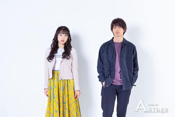 202011_ドラマ「マイルノビッチ」-(30)