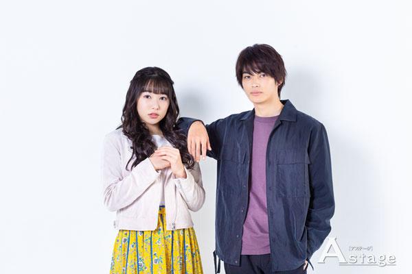 202011_ドラマ「マイルノビッチ」-(39)