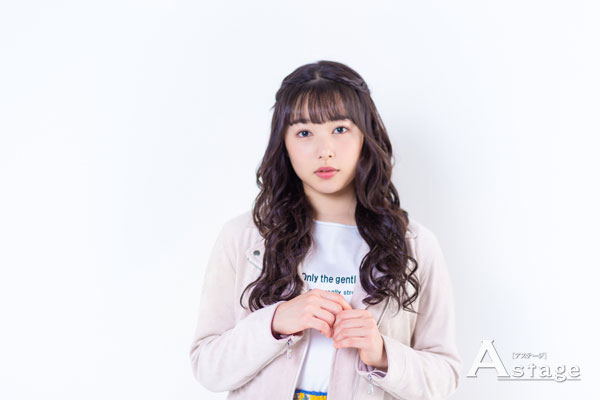 202011_ドラマ「マイルノビッチ」-(47)
