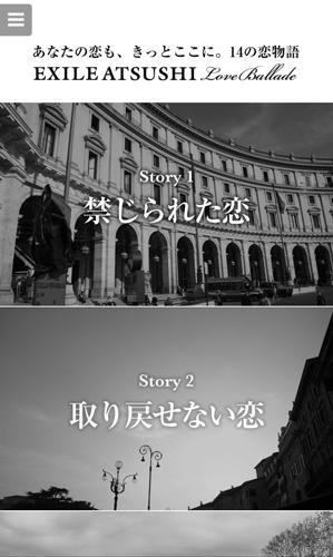 No2.Story1,2