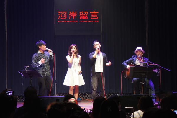 Rake_Taiwan4p_141123
