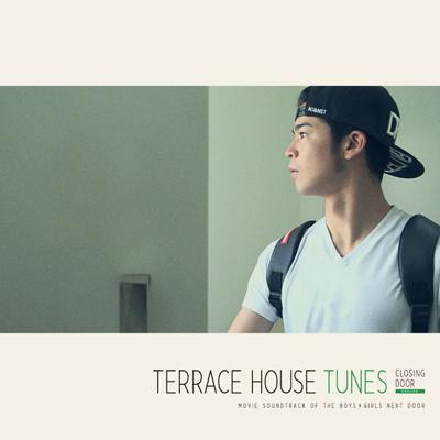 Terrace-House-Tunes-Closing