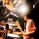 實吉 Photo by  Daisuke Sakai