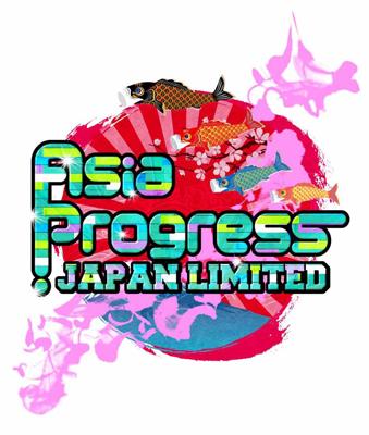 asia2015ok_2-1