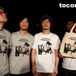 toconoma-(2)