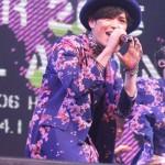 SUEYOSHI