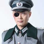 ヘルマン・ヴォルフ役:      山﨑雅志