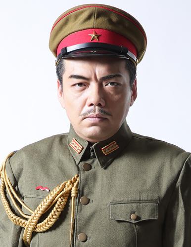 武藤大佐-光宣s - Astage-アステージ-