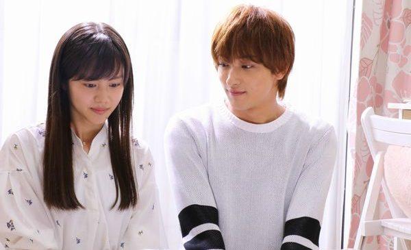 anitomo_movie_main