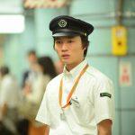 Kanai Hiroto_2