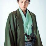 araki_hirofumi