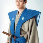 takechi_kenji
