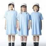 血小板:岸田結光、森田 恵、木内彩音