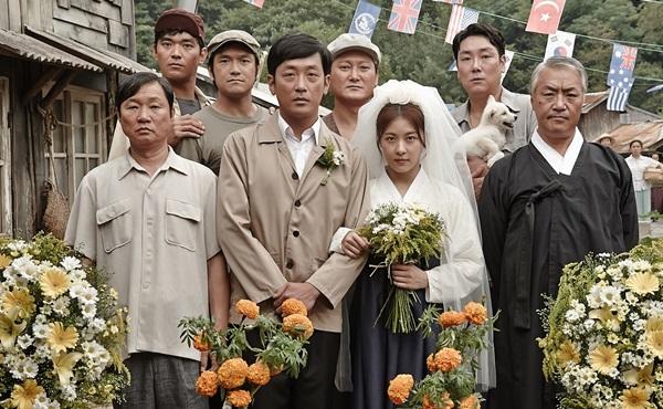 ハ ジウォン 結婚 ハジウォン弟の死因は自殺?2018結婚相手ヒョンビンとの関係は