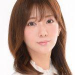 茉莉邑薫mini