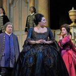 アドリアーナ・ルクヴルール_20(c)Ken Howard/Metropolitan Opera