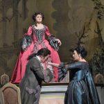 アドリアーナ・ルクヴルール_30(c)Ken Howard/Metropolitan Opera