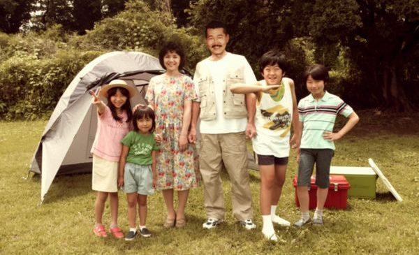 suzuki_family_v004_C