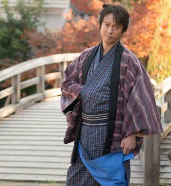 12月15日(日)解禁「大江戸グレートジャーニー」主演丸山隆平様画像_s