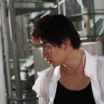 denen_movie_SUB6(IMG_6971-01)