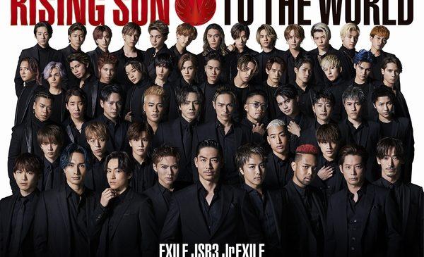 【豪華盤】RSTW-JKT_sanpose (1)