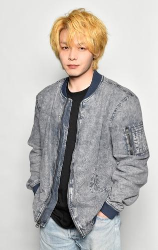 ★中村倫也様 (2)