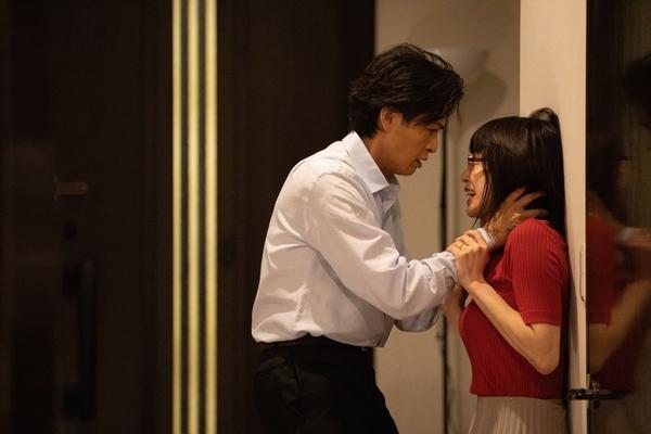 【2月24日(水)18時解禁】場面写真_Netflix映画『彼女』 (6)