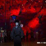 5_NEWシネマ歌舞伎 四谷怪談