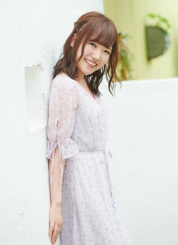 Kuno Misaki_photo