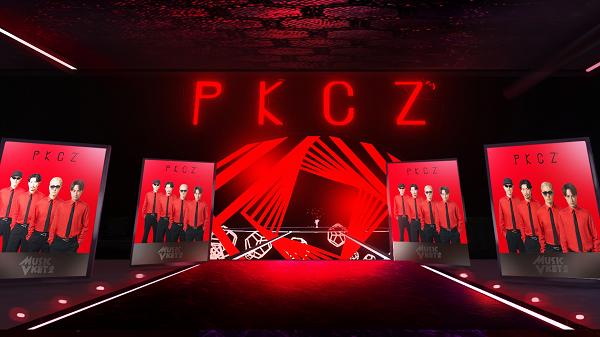 PKCZ_04
