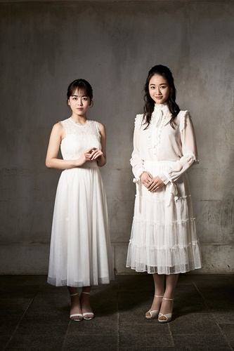 Romeo&Juliet_women_B-3_S