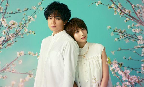 「桜のような僕の恋人」情報解禁お写真_21_03_05_4780++