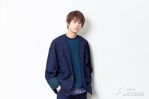 『劇場版ポルノグラファー』奥野壮さん094