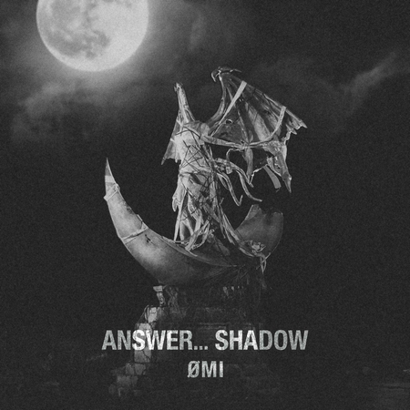 OMI_ANSWER... SHADOW_JACKET_FIX