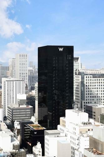 W-Osaka-main-photo-1