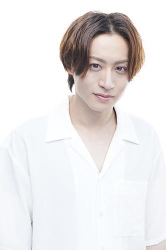 maeyama_takahisa