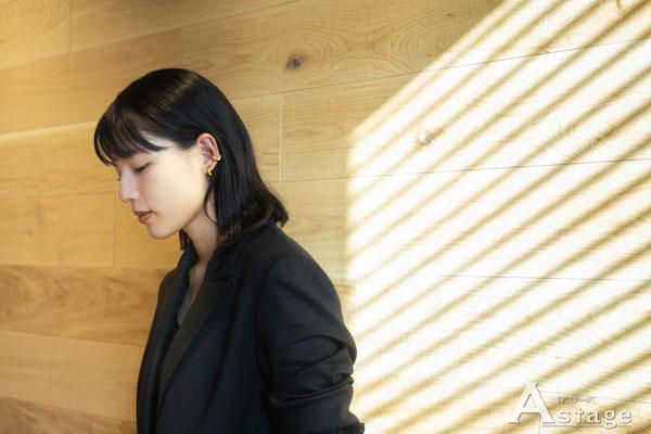 『砕け散るところを見せてあげる』石井杏奈さん-(28)