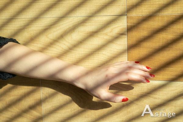 『砕け散るところを見せてあげる』石井杏奈さん-(35)