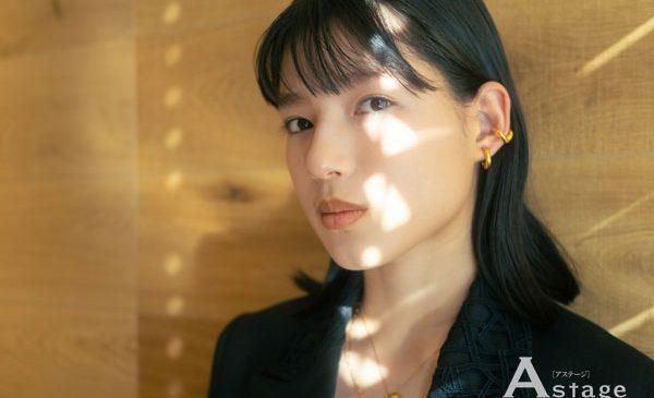 『砕け散るところを見せてあげる』石井杏奈さん-(62)