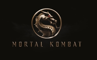 【海外版ロゴ】Txtd Title Treatment Main Vertical Rev KOMBAT