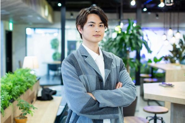 情報解禁_男コピーライター、育休をとる。