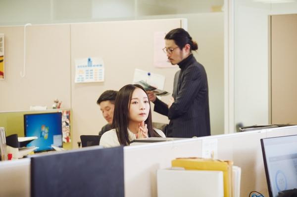西園寺里穂役_岡林佑香