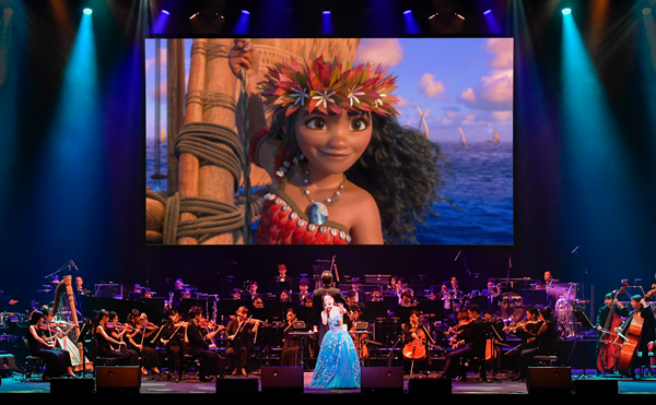 01_Stage_05_Orch_Vocal_Screen_Moana