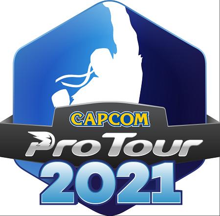 CPT2021_Logo_FINAL